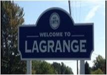 Lagrange Ohio Map.Welcome To The Village Of Lagrange Village Of Lagrange Ohio